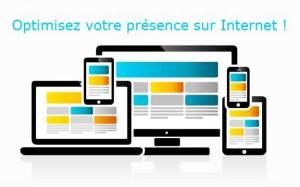 Quels sont les services d'une agence web ?
