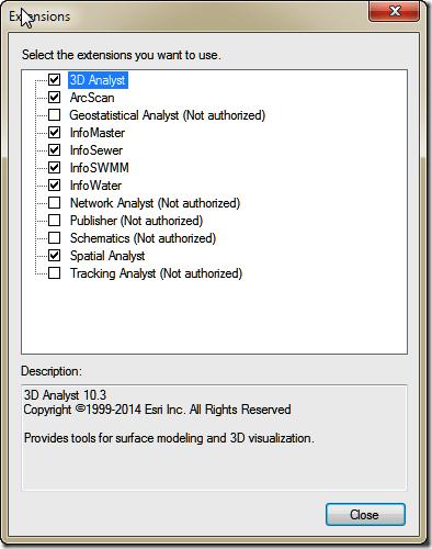SNAGHTML186d1f62