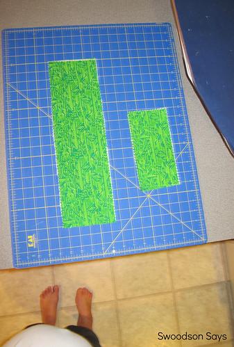 beginner gift sewing tutorial