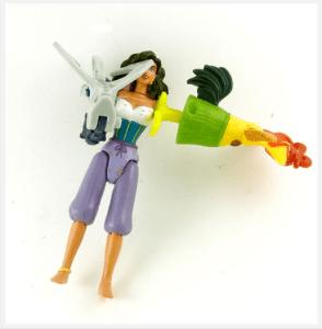 Toy-Lab-Doll-294x300