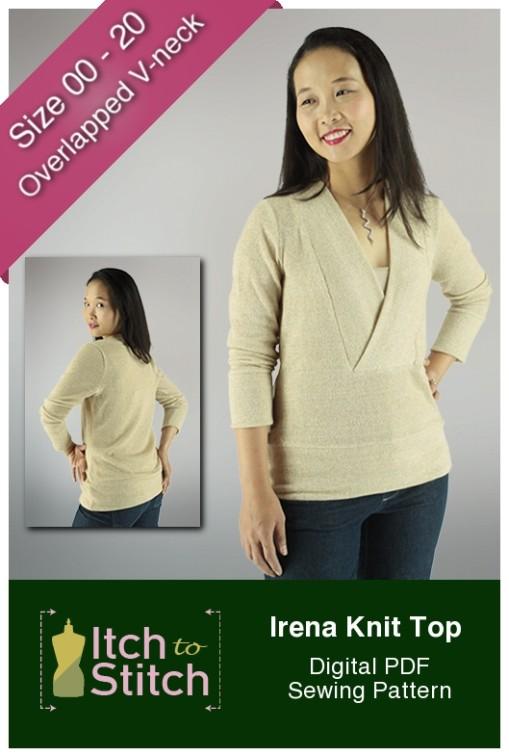 Irena-Knit-Top-Product-Hero-509x756