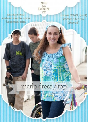 MarloDressTop-307x424