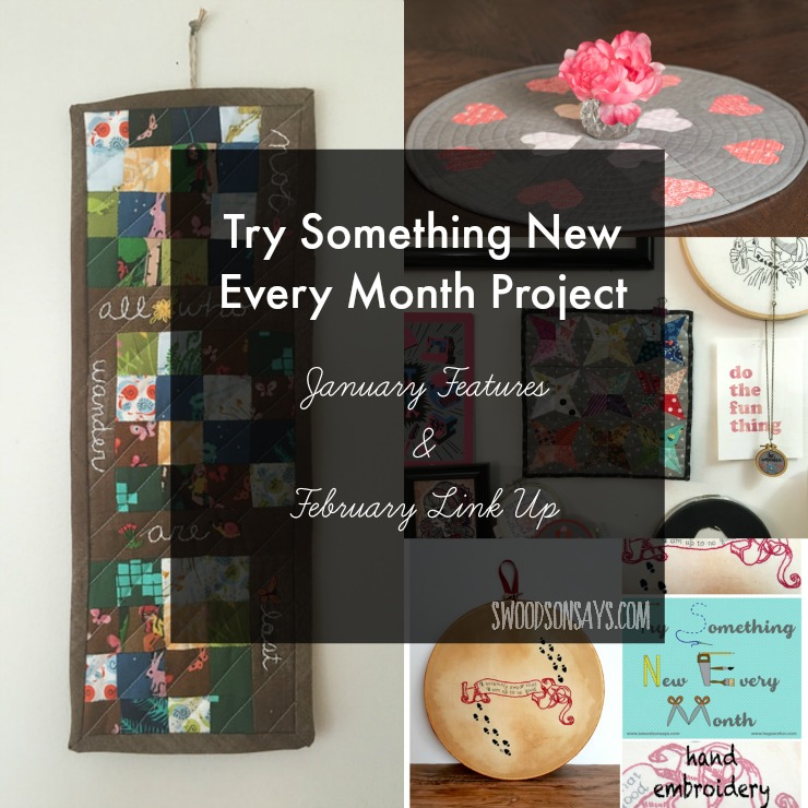 january features feb linkup tsnem