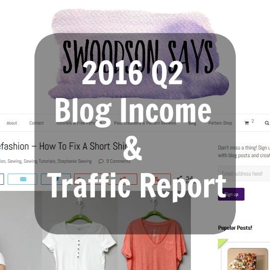blog income q2