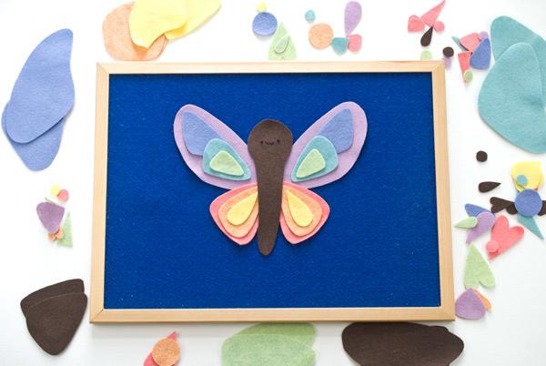 butterflyfeltboardactivity1