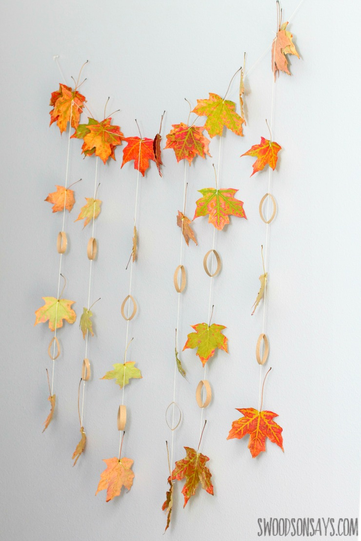 diy-decorations-for-fall