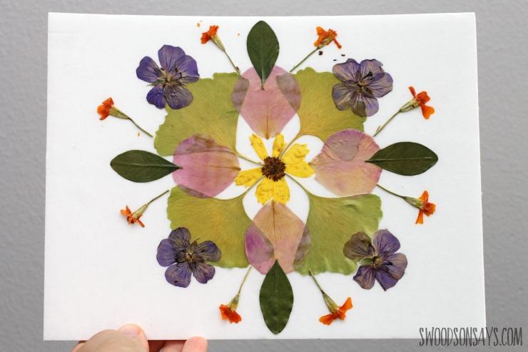 dried-flower-mandala-art