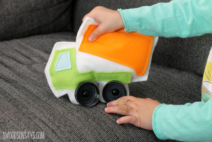 dump-truck-softie-3