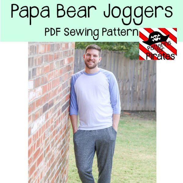 papa-bear-joggers