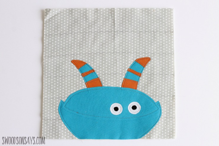 quilt-as-you-go-craftsy-class-monster-applique-7