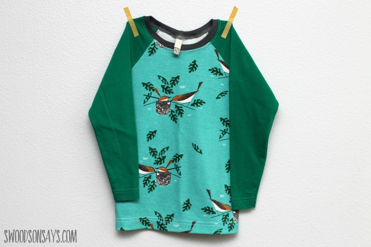 upcycled-shirts-for-boys-3