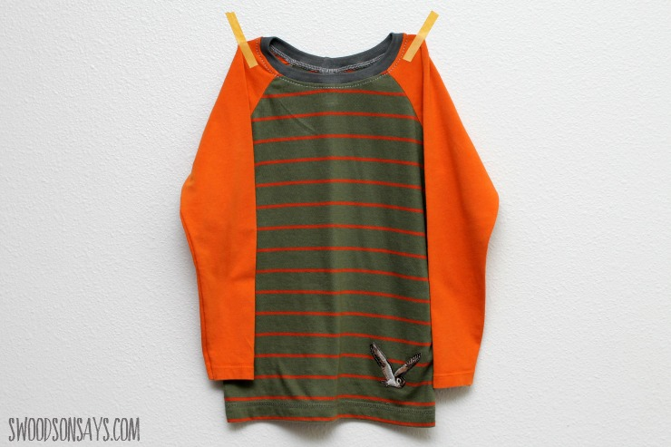 upcycled-shirts-for-boys-7