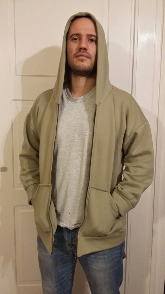 ziggi-zipper-hoodie