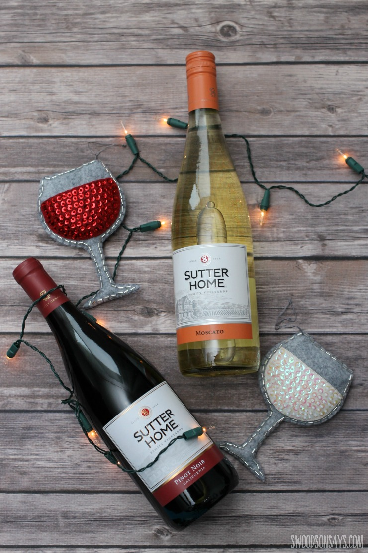 diy-gift-for-wine-lover