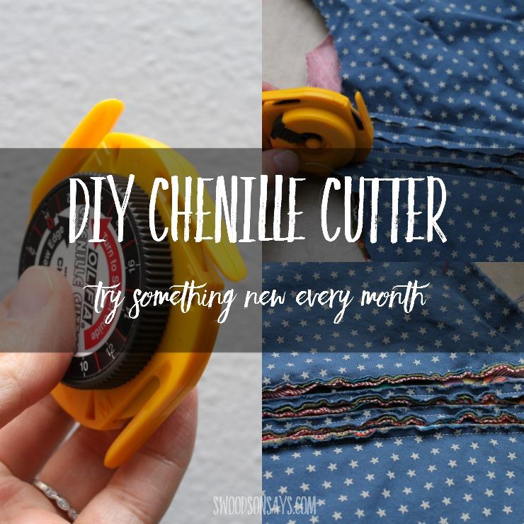 olfa-chenille-cutter-tool
