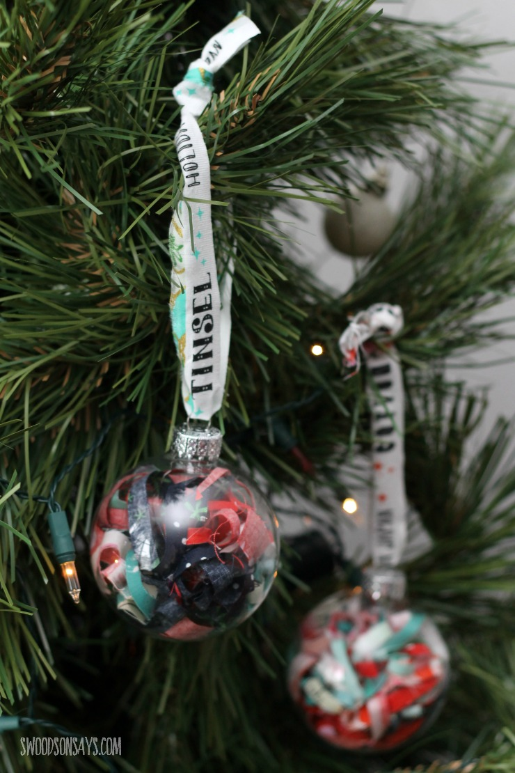 sewing-christmas-ornament-diy