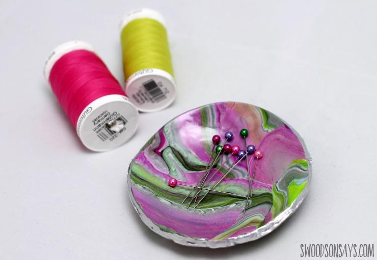 diy-magnetic-pin-bowl-tutorial