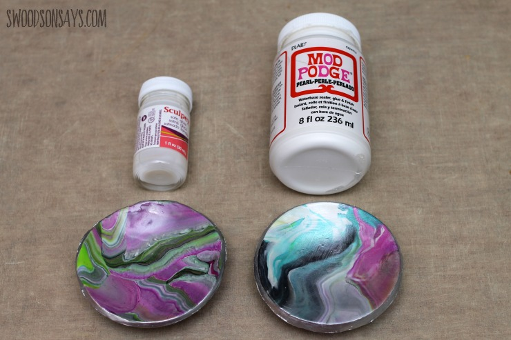 mod-podge-on-polymer-clay