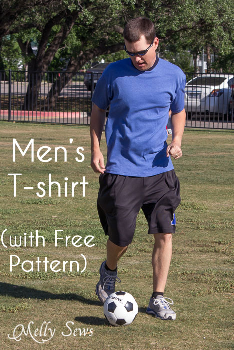 free-mens-tshirt-sewing-pattern-melly-sews