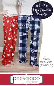 hit-the-hay-pajama-pants