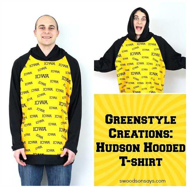 hudson-hoodie