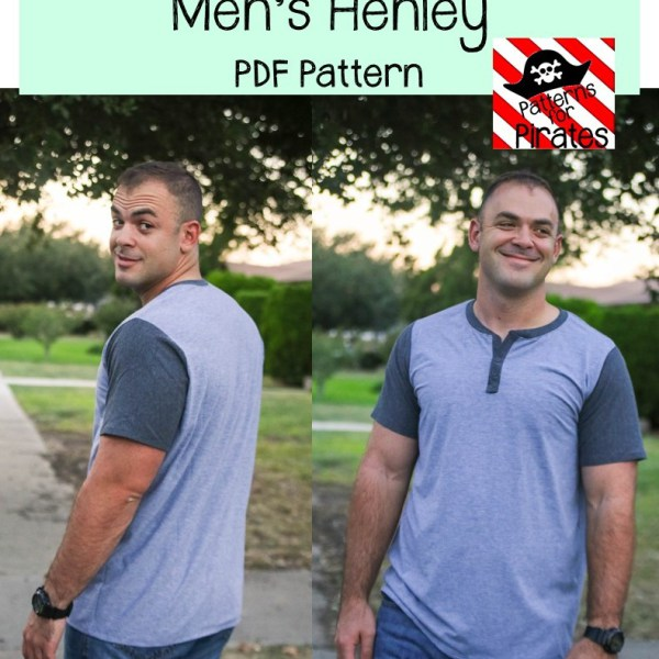 mens-henley-sewing-pattern
