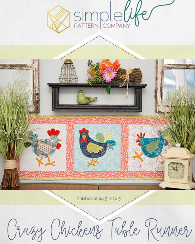 75+ most popular free PDF sewing patterns - Swoodson Says