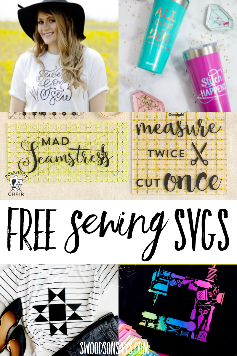 free sewing svg files