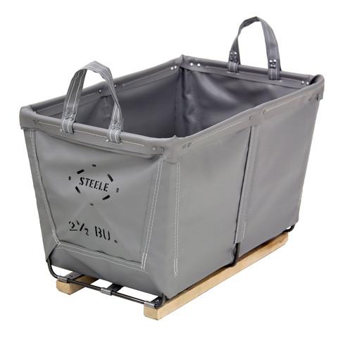steelecanvas-steeletex-small_carry_basket-20S-2.5_Bu.-grey-grey-angle_large