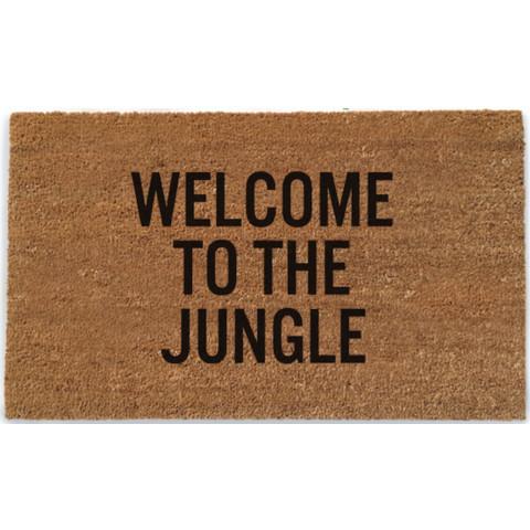 RW_JungleMat_2df73af6-8c43-4153-88b5-e548470c8a65_1024x1024
