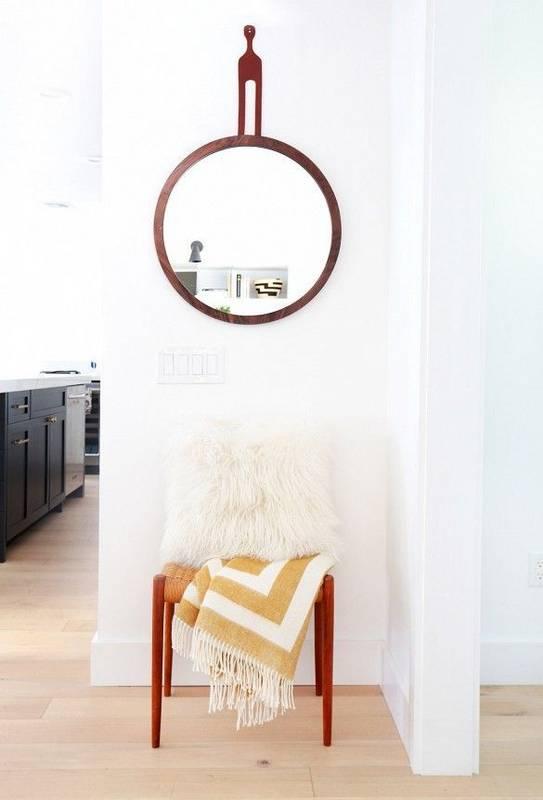 15-ways-to-decorate-an-awkward-corner-5695471c3b44d0b71931784b-w620_h800