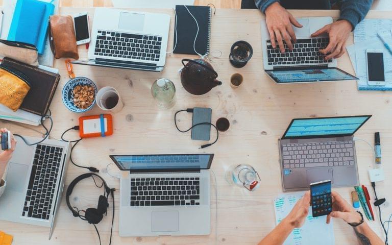 5 U.K EdTech start-ups to watch