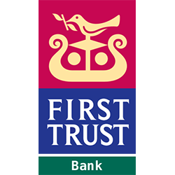First trust business current account