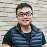 Zheng Hu