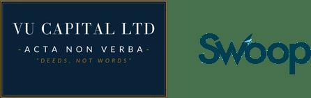 VU Capital Ltd