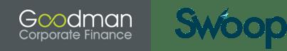 Goodman Corporate Finance