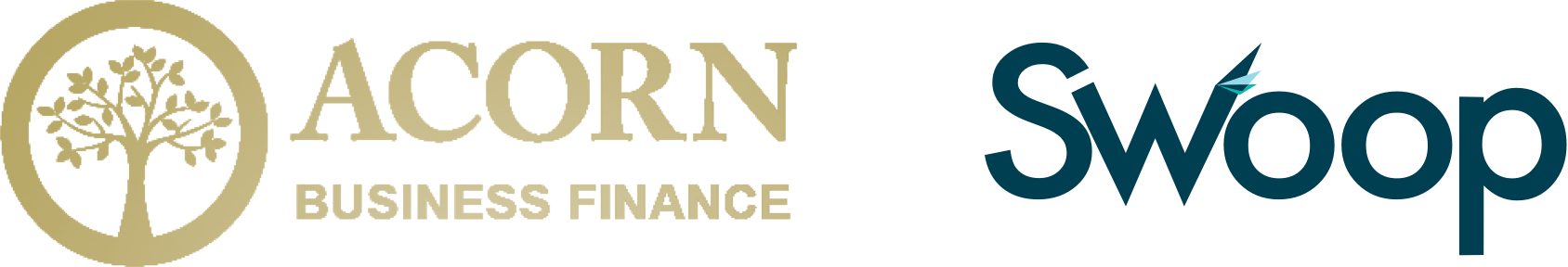 Acorn Business Finance