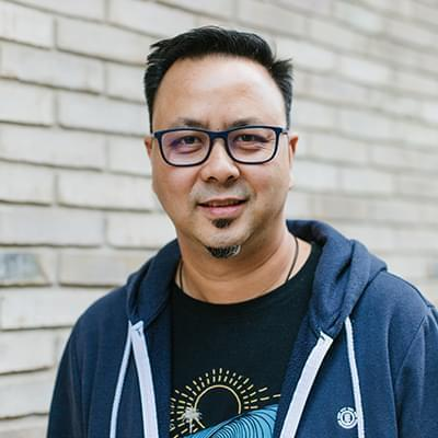 Swoop signals major technology drive with the appointment of George Htin-Kyaw as CTO