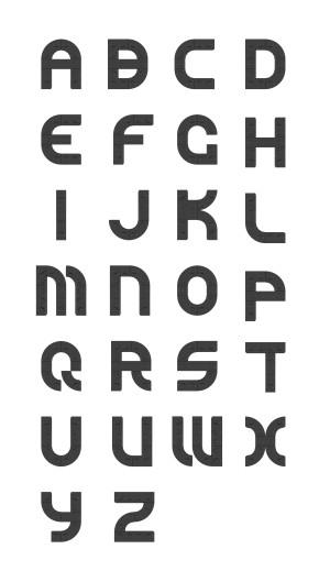 Image Result For Cover Letter Of Cv Sample