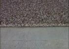 Garage Floor Epoxy Cost