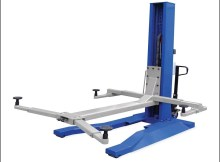 Portable Car Lifts For Home Garage