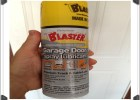 Lubricant For Garage Door