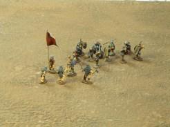 Plains_Skirmish_02_011