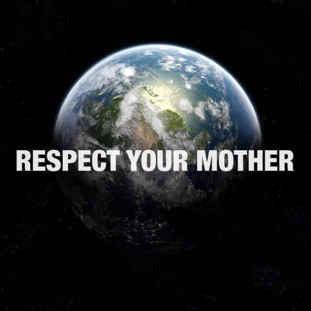 Reframing mother's day for incest survivors