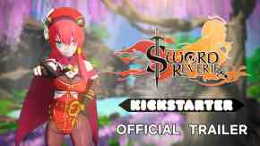 sword reverie main kick youtube trailer v2