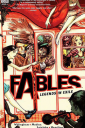 250px-fables.png
