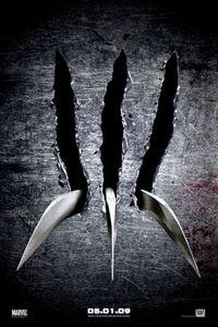 x-men-origins-wolverine-poster.jpg