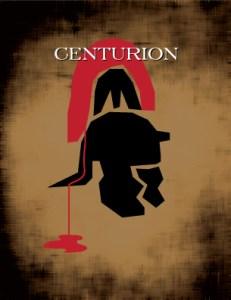 CenturionCover-Medium