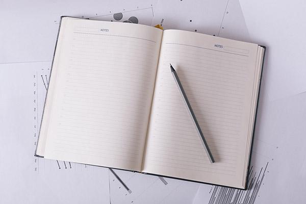 就職活動を本格的に始める前に身につけておくべき習慣5つ