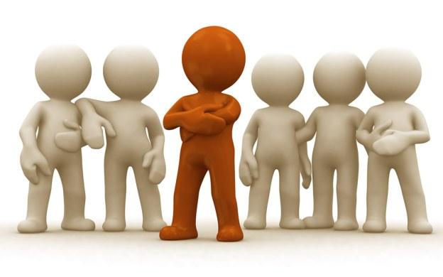 グループ面接で気を付けるべき点